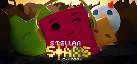 Download Game Stellar Stars