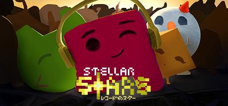 Download Game Stellar Stars