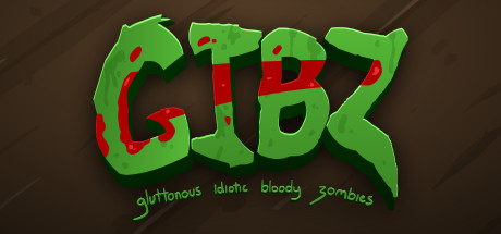 Download Game GIBZ (v04.11.2016)