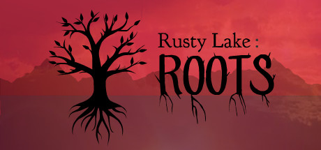 Download Game Rusty Lake Roots (v1.1)