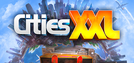 Download Game Cities XXL v1.5