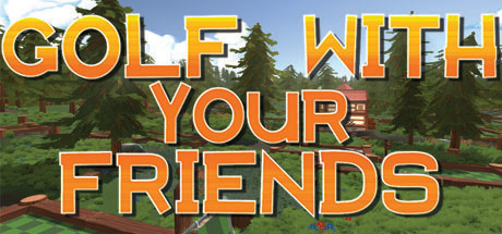 Download Game Golf With Your Friends v0.0.96H1