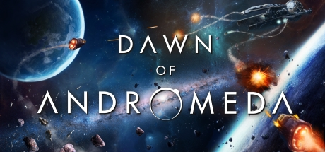 Download Game Dawn of Andromeda Beta.v6.14c