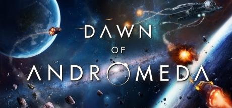 Download Game Dawn of Andromeda Beta.v6.14c