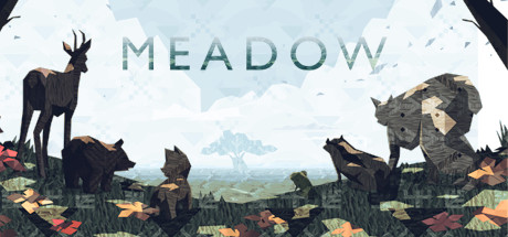 Download Game Meadow