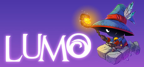 Download Game Lumo v2.4.0.6-GOG