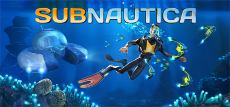 Download Game Subnautica v40532