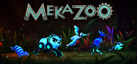 Download Game Mekazoo-CODEX