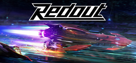 Download Game Redout Patch 1.0.4