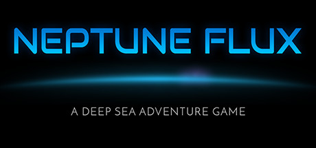 Download Game Neptune Flux