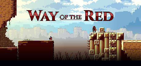 Download Game Way of the Red