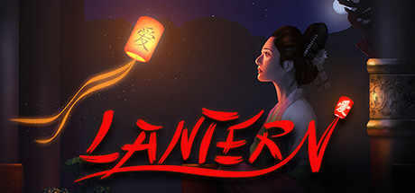 Download Game Lantern-PLAZA