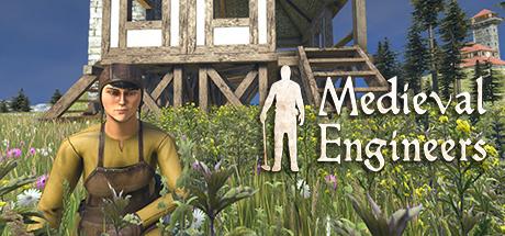 Download Game Medieval Engineers Update 0.3.5