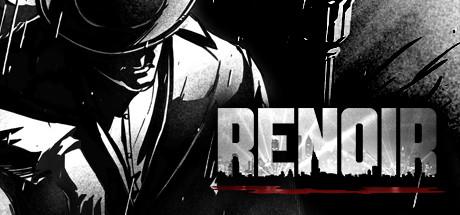 Download Game Renoir-RELOADED