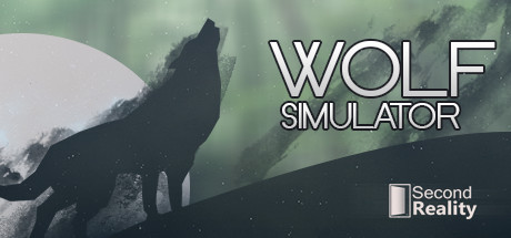 Download Game Wolf Simulator