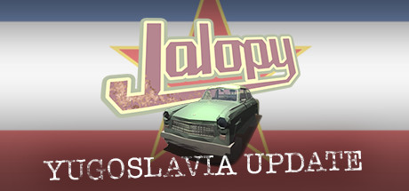 Download Game Jalopy v0.6202