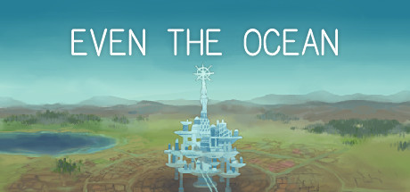 Download Game Even the Ocean