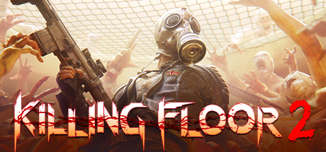 Download Game Killing Floor 2-CODEX