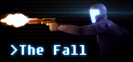 Download Game The Fall v2.1.0.2-GOG