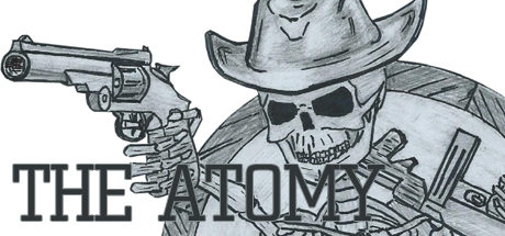 Download Game The Atomy
