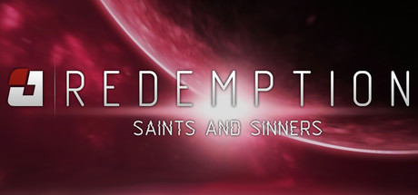 Download Game Redemption: Saints And Sinners-HI2U