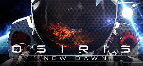 Download Game Osiris New Dawn v0.1.076