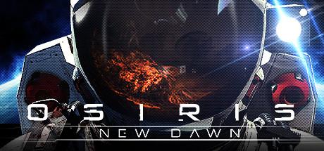 Download Game Osiris New Dawn v0.1.076