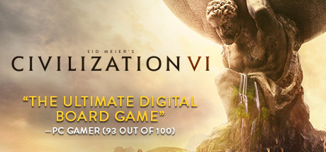 Download Game Sid Meiers Civilization VI Update v1.0.0.38-RELOADED