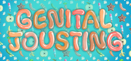 Download Game Genital Jousting