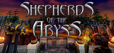Download Game Shepherds of the Abyss-HI2U