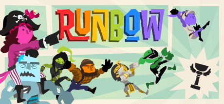Download Game Runbow (Build 18112016)