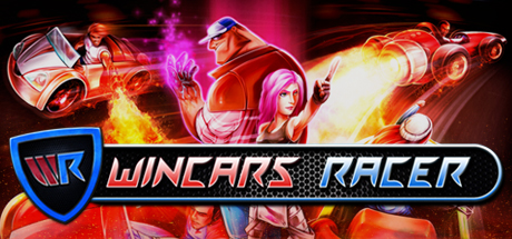 Download Game Wincars Racer
