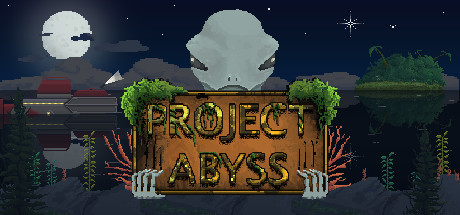 Download Game Project Abyss