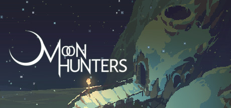 Download Game Moon Hunters Eternal Echoes