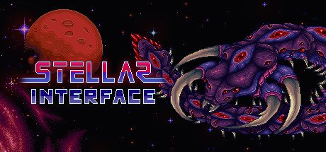 Download Game Stellar Interface