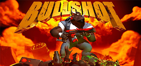 Download Game Bullshot