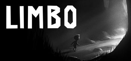 Download Game Limbo-GOG