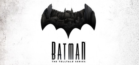 Download Game Batman Episode 4-CODEX