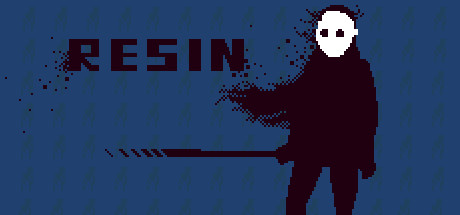 Download Game Resin