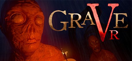 Download Game Grave VR