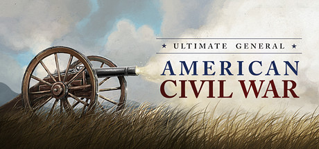 Download Game Ultimate General: Civil War