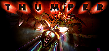 Download Game Thumper v10.11.2016